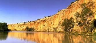 murray river highlights