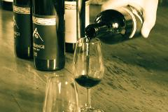 Hawke's Bay Lunch & Wine Experience Tour