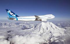 Skamania Lodge to Portland International Airport (PDX)