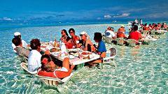 Na yanuyanu o Beautiful Fiji 10 days Ambassador Tour
