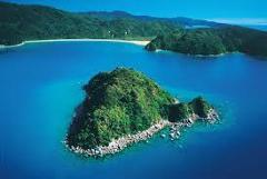 Beautiful ngoue'anga Tonga Islands 13 Days Ambassador Tour