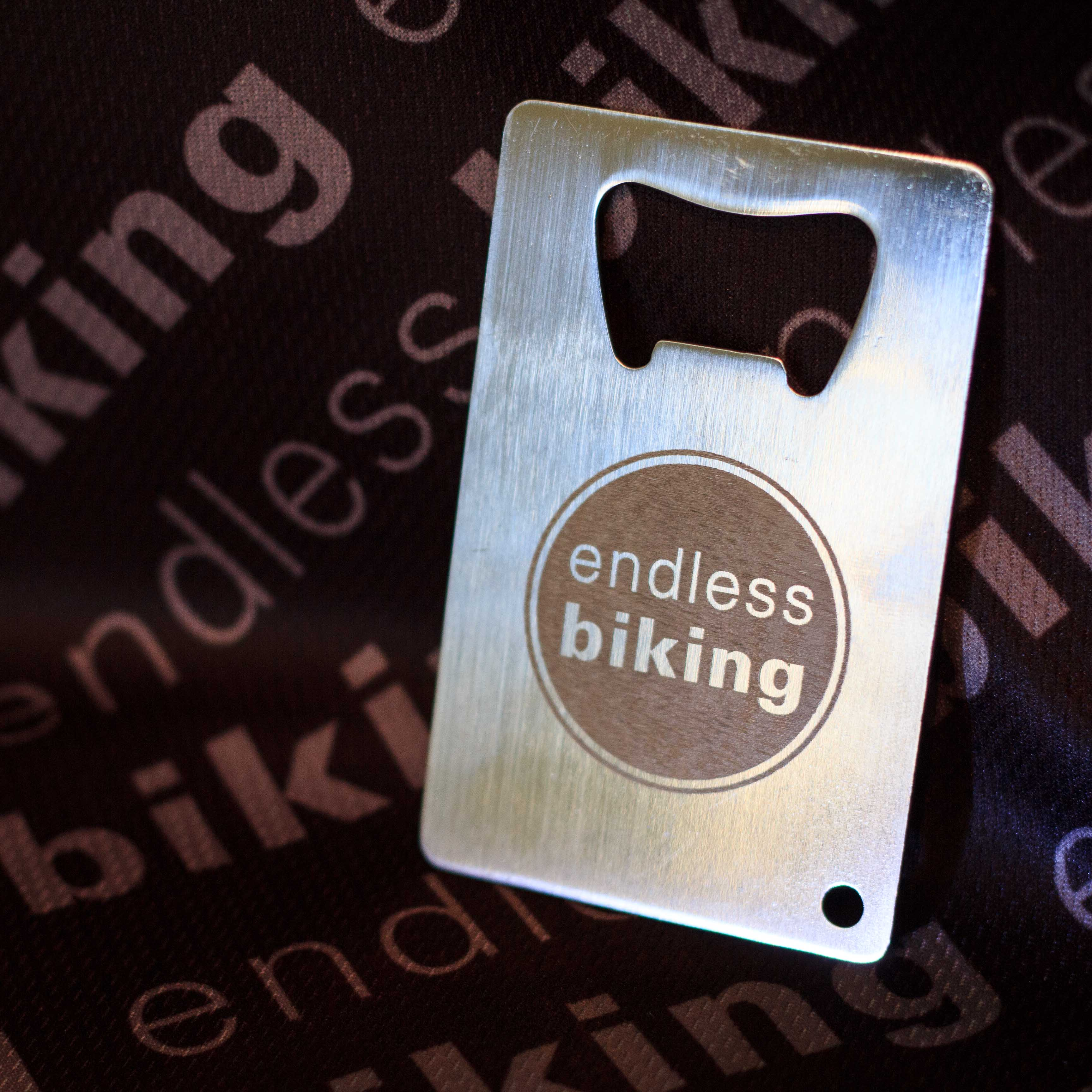 EB Bottle Opener