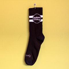EB Socks