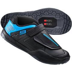 Shimano Clip Shoes