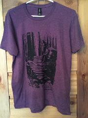 Gangler Shirt
