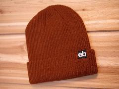 EB Toque - RUST