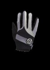 Sombrio Gloves - Mens