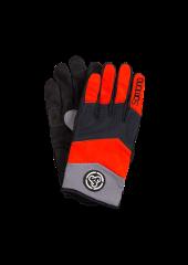 Sombrio Cartel Gloves - Mens MEDIUM