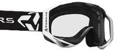 Ryders Tallcan_Black/White-Clear
