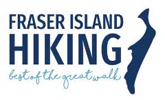 Best of the Fraser Island Great Walk (3N/4D)