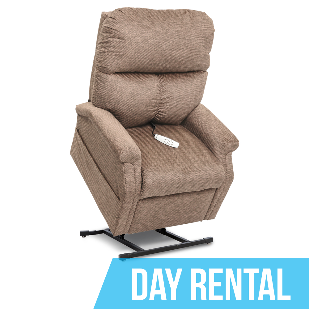 (Day Rental) Lift Chair
