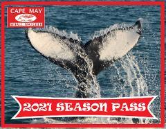 Double Season Pass 2021