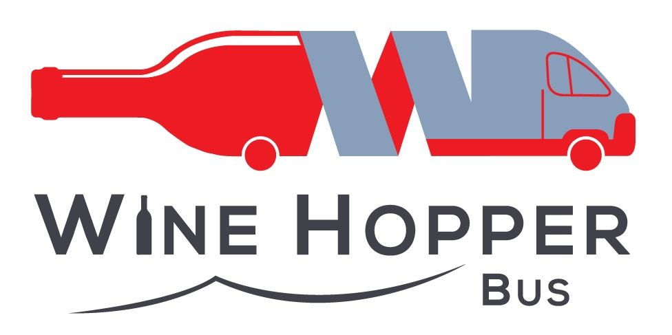 Wine Hopper Bus