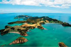 Auckland to Hokianga and Bay of Islands 3 Day Private Tour