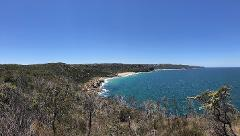 Bouddi National Park Guided Walk