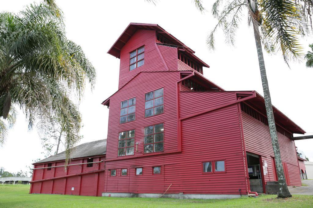 Artisan Distillery Tour Experience