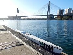 Group Kayak Fitness Paddle - TEN SESSION Vouchers (EPIC V7)