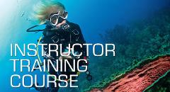 Instructor Training Course (Including Assistant Instructor)