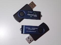 USB Adreventura