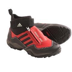 Shoes Canyoning Adidas