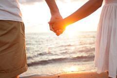 Beach Romance (Broome)