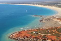 Welcome to Country (Broome)