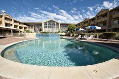 2 Day Busselton & Abbey Beach Resort. Saturday 20th November