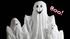 2 Day Avon Valley and Ghost Tour. 30th October