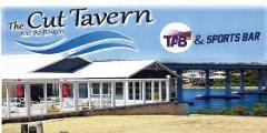 The Cut Tavern - Dawesville and Mystery Tour