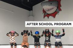 After School Program - Primary School