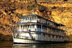 Murray River Tour and Cruise from Adelaide