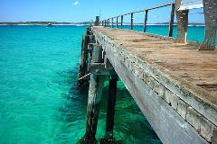 2 Day Kangaroo Island Tour from Adelaide (Budget)