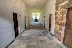 Port Arthur Tour from Hobart with Entry Included (Franklin Wharf departure - no hotel pick-up)