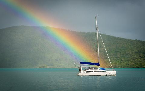 Trim_and_rainbow