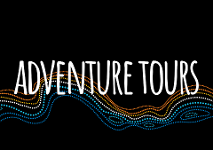 Adventure Tours - 3Days/2Nights