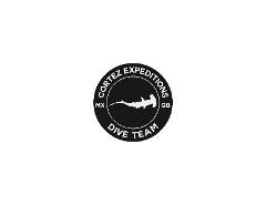 Private Dive Boat Charter