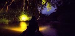 Vietnam To Laos - 11 Days