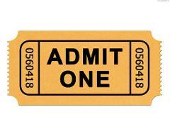 Adult Admission