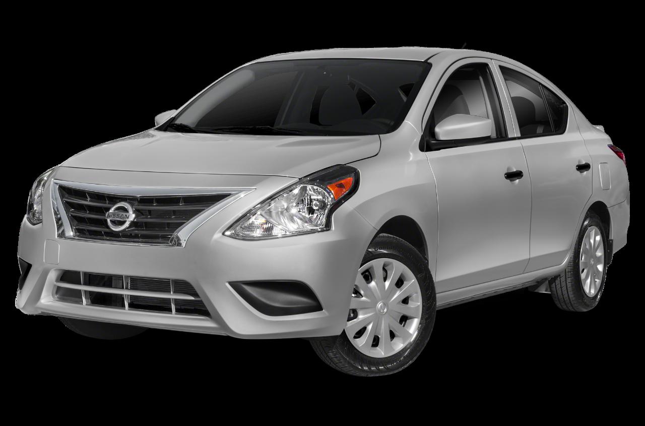 Explora Nissan Versa  @Bacalar