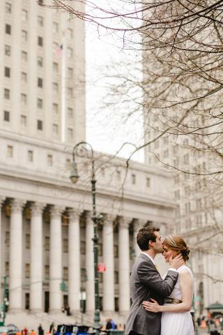 I Heart New York Photography