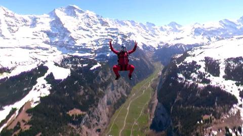 Swiss_Alps_noglow_lg
