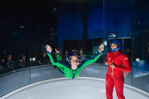 17_0228iFly_0635