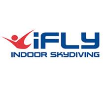 VR 3 Flight - Agency (Weekday) Perth