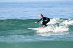 Surf 'N Stay 4 Days - 3 Nights