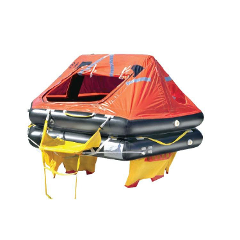 Special - 1 Day Revaluation RYA Safety and Sea Survival (World Sailing Offshore Safety Course).