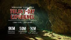Tu Lan Experience 1 Day