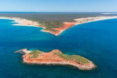 Dampier Peninsula Discoverer ex Broome