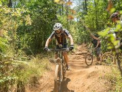 Pedal Extremo - Bicicleta