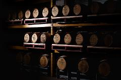 Tasmanian Whisky Week - Exclusive Access Full Day Tour! Friday Aug 17, 2018.