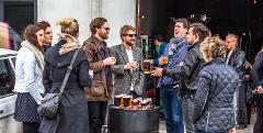 Beer, Gin & Whisky Half Day Tour